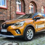 2020 Renault Captur 1.0 TCe 100 Intens – TEST