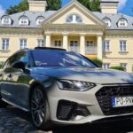2020 Audi A4 45TFSI Quattro za 310 tys zł?! MEGA TEST!